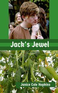 Jack's Jewel