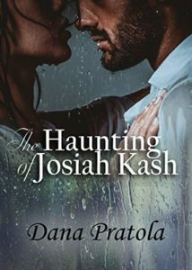 The HAUNTING of JOSIAH KASH