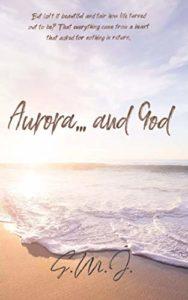 Aurora and God