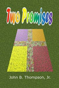 Two Promises