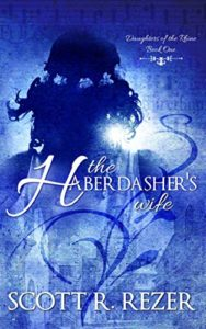 The Haberdasher's Wife