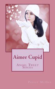 Aimee Cupid