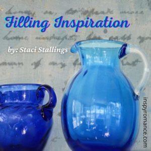 Filling-Inspiration