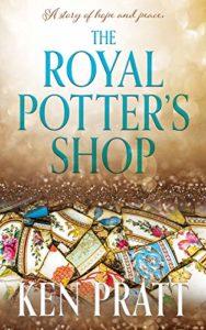 The Royal Potter's Shop