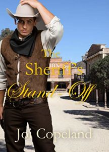 The Sheriff's Stand-Off