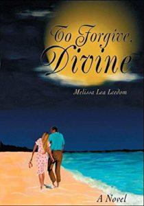 To Forgive, Divine