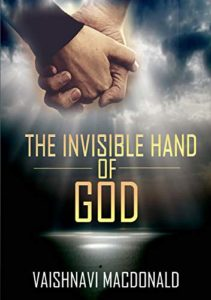 The Invisible Hand of God