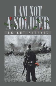 I Am Not a Soldier
