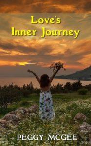 Love's Inner Journey