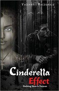The Cinderella Effect