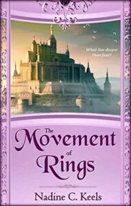 The Movement of Rings