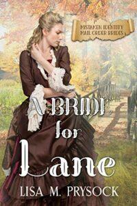 A Bride for Lane