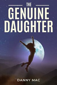 The Genuine Daughter