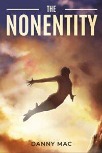 The Nonentity