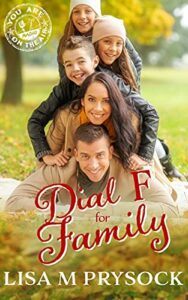 Dial F for Family