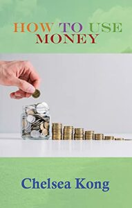 How to use money