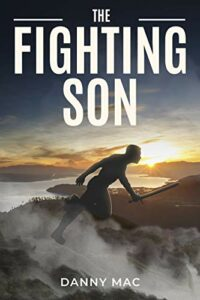 The Fighting Son