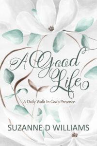 A-Good-Life