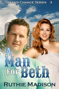 A Man For Beth