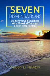 Seven Dispensations