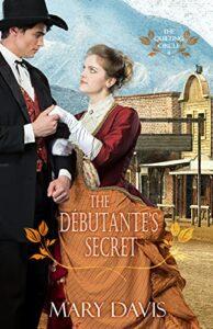 The Débutante's Secret