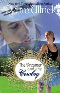 The Dreamer and the Cowboy