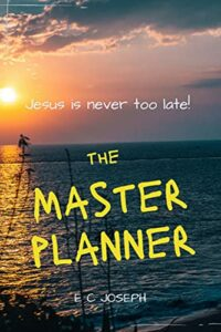 The Master Planner