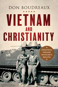 Vietnam and Christianity