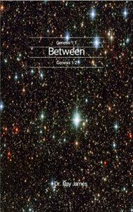 Between Genesis