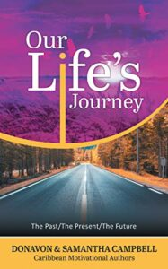 Our Life's Journey