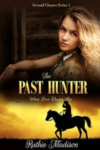 The Past Hunter