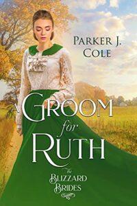 A Groom for Ruth