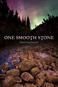 One Smooth Stone