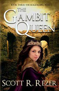 The Gambit Queen