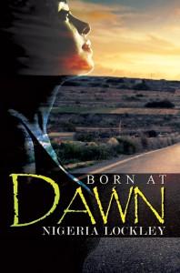 Born at Dawn